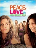 'Peace, love and misunderstanding' au CEFF -- 07/06/12